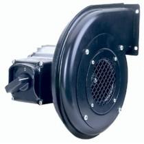 Ventilateur de forge - soufflerie de forge