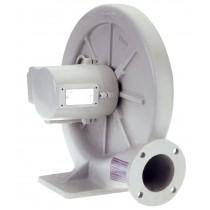 Ventilateur de forge - forge au charbon - soufflerie de forge