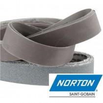 Bande abrasive NORTON