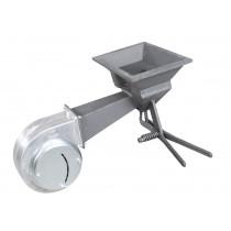 Tuyere de forge - Foyer de forge - Forge a charbon